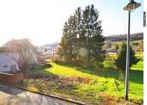 Bernkastel-Kues Lieser Ideales Baugrundstück Voll
