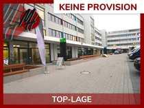 PROVISIONSFREI Moderne Verkaufsflächen 120 qm