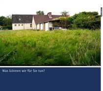 Top Grundstück in Halstenbek-Krupunder