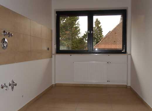 wohnung mieten landshut immobilienscout24. Black Bedroom Furniture Sets. Home Design Ideas