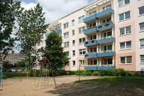 Wohnen in ruhigem Wohnumfeld