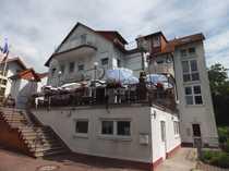 Gästezimmer Ferienwohnungen und Monteurzimmer