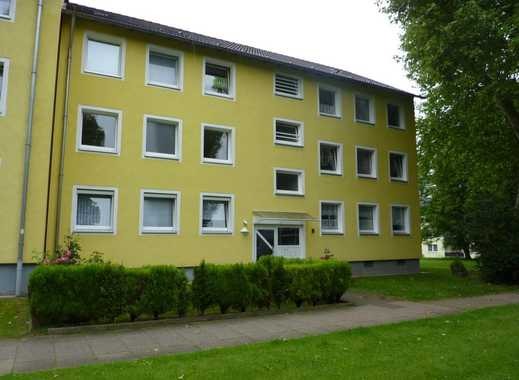 Provisionsfrei ! Paket mit 4 ETW in Top Sanierten Häusern Elsterbuschstr. 15 - 31 in Kray/ Leithe !