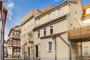 1 Zimmer Wohnung in Reutlingen (Kreis)