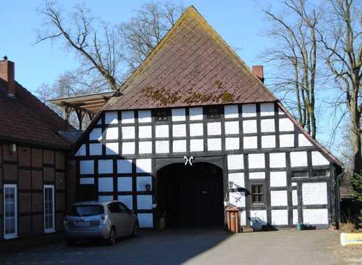 Wunderschöner Reiterhof mit diversen Möglichkeiten ...