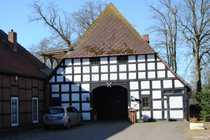 Wunderschöner Reiterhof mit diversen Möglichkeiten