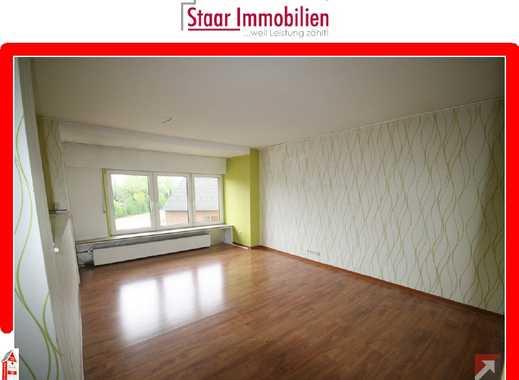 wohnung mieten kleve kreis immobilienscout24. Black Bedroom Furniture Sets. Home Design Ideas