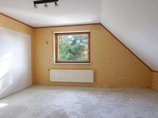Mehrgenerationenhaus im idyllischen Schmöckwitz - Bild 17