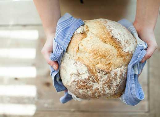 Bäckerei/Café mit Stammkunden in Zehlendorf sucht neuen Betreiber