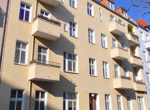 eigentumswohnung siemensstadt spandau immobilienscout24. Black Bedroom Furniture Sets. Home Design Ideas