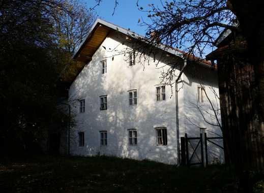 bauernhaus landhaus landshut kreis immobilienscout24. Black Bedroom Furniture Sets. Home Design Ideas