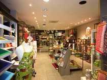 Einzelhandelsfläche in bester Lage - Ladenlokal