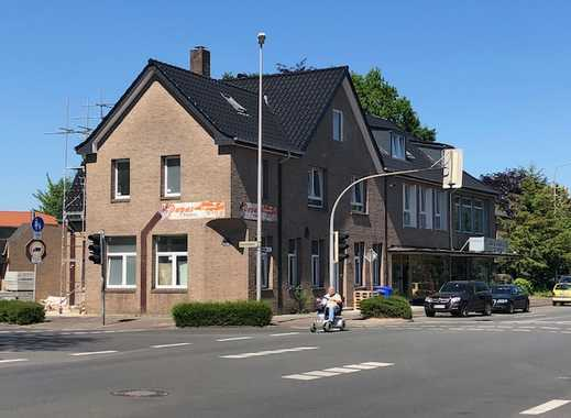 Aktuelle Termine und Tickets in Gronau/Westfalen und Umgebung