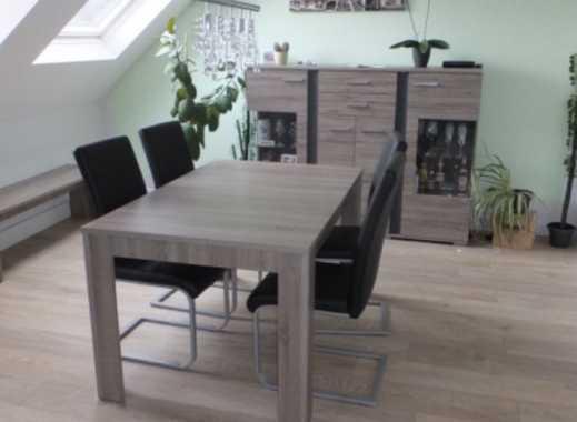 595 €, 62 m², 2 Zimmer