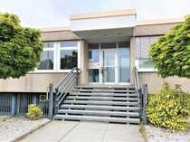 Bürogebäude in Linn optional mit