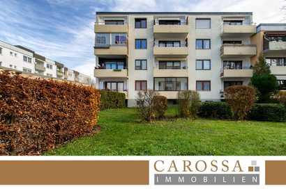 Wohnung Altdorf