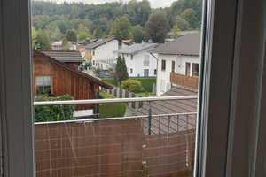 3 Zimmer Wohnung in Rosenheim (Kreis)