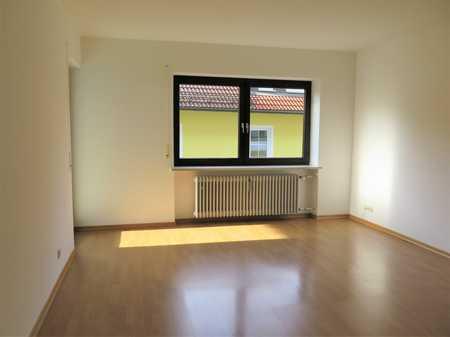 3-Zimmer-Wohnung in Bad Wörishofen zu vermieten in Bad Wörishofen