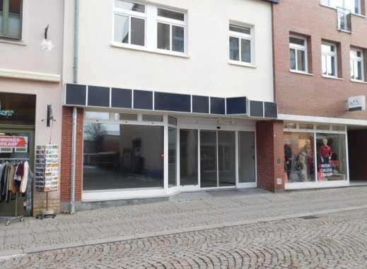 laden mieten in sangerhausen mansfeld s dharz kreis ladenlokal. Black Bedroom Furniture Sets. Home Design Ideas