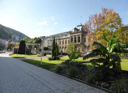 Haus Kaufen Bad Wildbad haus kaufen in bad wildbad immobilienscout24