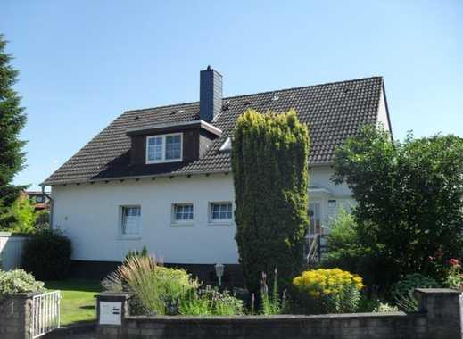 Wohnung Mieten Hannover Kreis Immobilienscout24