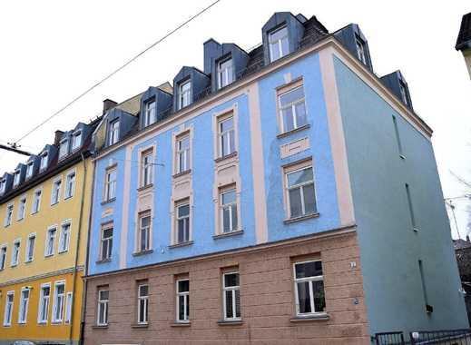 Wohnung mieten in oberhausen immobilienscout24 for Mietwohnungen munchen von privat