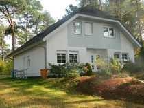 Haus Königs Wusterhausen
