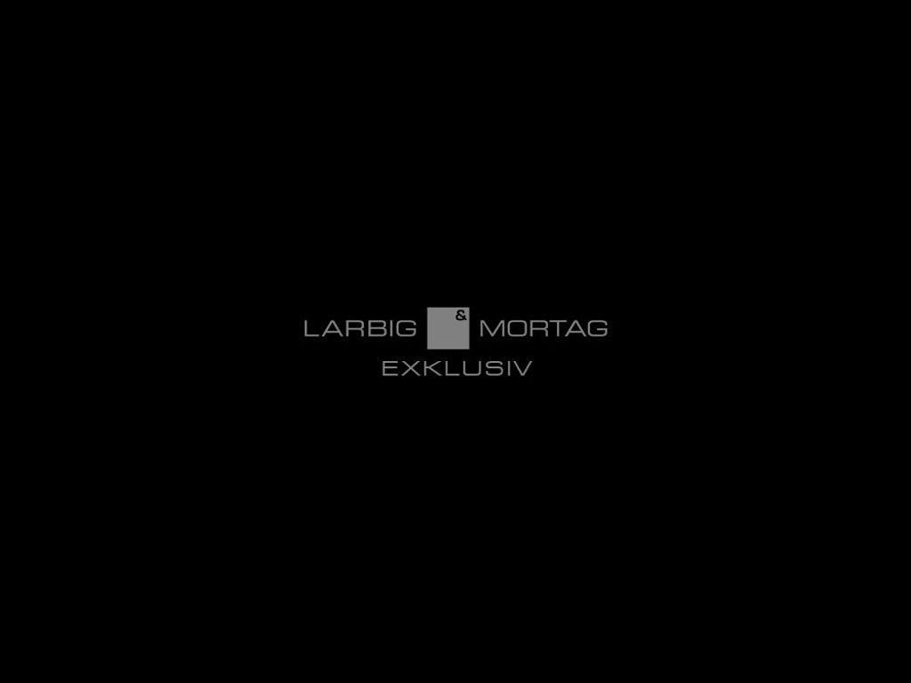 Larbig & Mortag Immobilien