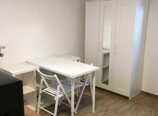 Wohnung mieten in unterschlei heim immobilienscout24 for 1 zimmer wohnung in munchen