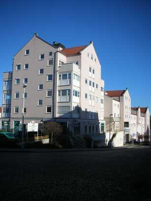 Büro Altenburg