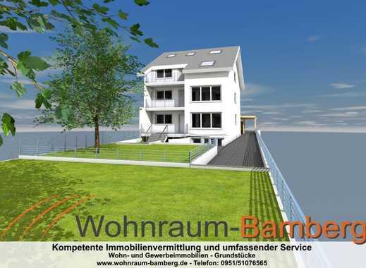 Moderne Mehrfamilienhäuser Bilder mehrfamilienhaus bamberg kreis immobilienscout24
