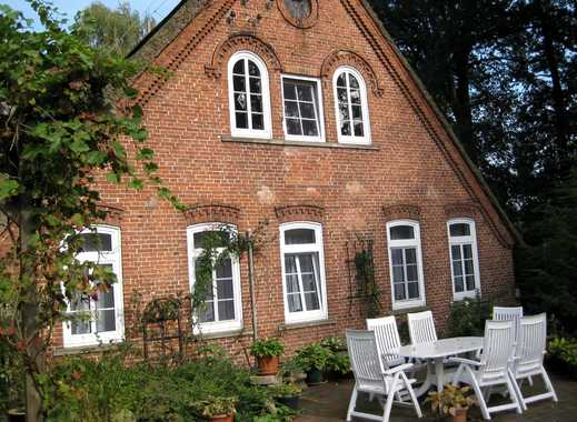 Apartments für Monteure / Urlauber in ländlicher Idylle