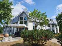 Seehotel mit 80 Zimmern Boardinghouse