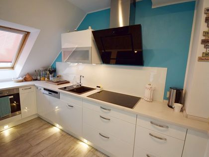 Fußboden Wohnung Xenia ~ 4 4 5 zimmer wohnung zur miete in wuppertal