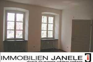 4.5 Zimmer Wohnung in Regensburg
