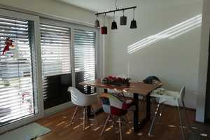 3 Zimmer Wohnung in Ostallgäu (Kreis)