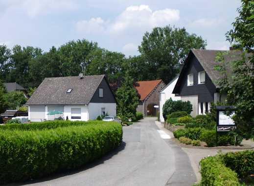 Haus Mieten Herne : haus mieten in herne immobilienscout24 ~ A.2002-acura-tl-radio.info Haus und Dekorationen