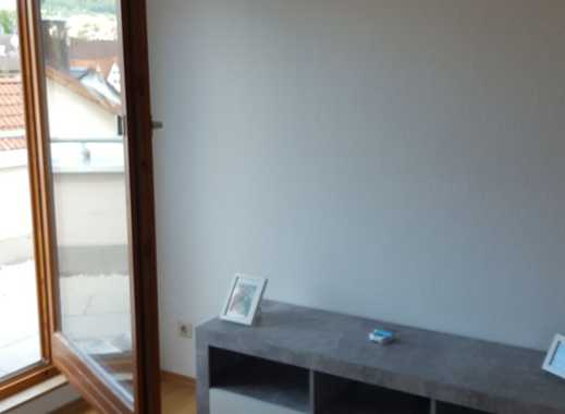 Wohnung mieten in dettingen an der erms immobilienscout24 for 2 zimmer wohnung mulheim an der ruhr