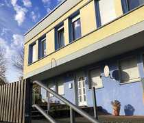 Wohnung Kölner Str., Märkischer Kreis