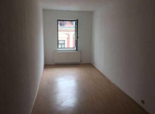 Die etwas andere Wohnung, komplett renoviert!