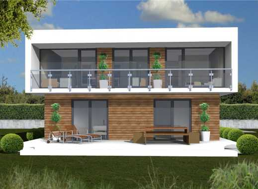 einfamilienhaus fischbachtal darmstadt dieburg kreis immobilienscout24. Black Bedroom Furniture Sets. Home Design Ideas
