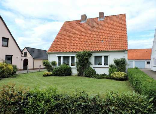 Haus Kaufen Oldenburg In Holstein : haus kaufen in oldenburg in holstein immobilienscout24 ~ Watch28wear.com Haus und Dekorationen