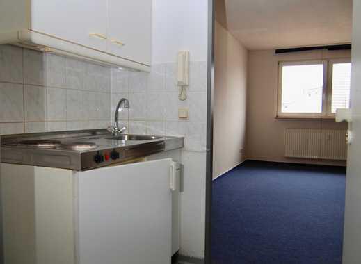 1-Zimmerapartment Pantryküche, Duschbad in Gevelsberg -ab 01.10.19-