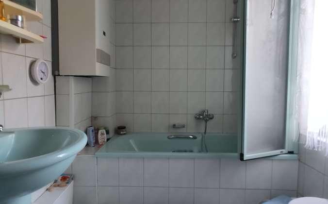 Wohnung EG (7)