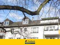 Bild Wohn-Oase über den Dächern von Borsigwalde -                               Info: 0176 6043 2349