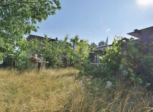 Reserviert - Hemmingstedt Baugrundstück - Platz für etwas Neues!