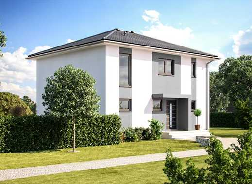 haus kaufen in waldkraiburg immobilienscout24. Black Bedroom Furniture Sets. Home Design Ideas