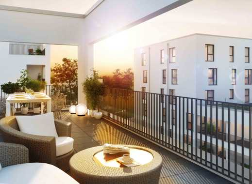 eigentumswohnung mannheim immobilienscout24. Black Bedroom Furniture Sets. Home Design Ideas