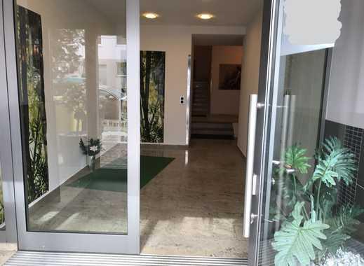 WG-geeignete geräumige 5,5-6,5 Zimmer-Wohnung im Zooviertel, 217m² zu vermieten