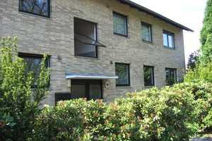 4 Zimmer Wohnung in Gifhorn (Kreis)
